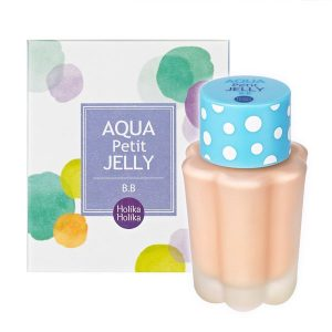 aqua-petit-jelly-bb-cream-holika-holika-spf-20-pa