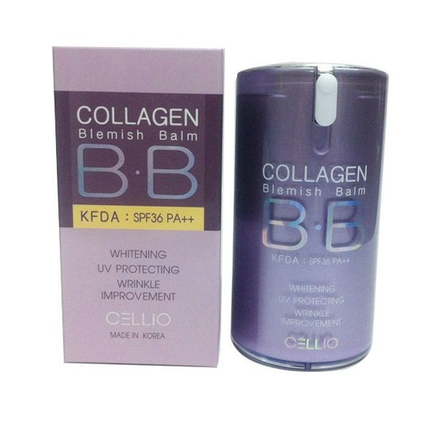 kem-nen-bb-collagen-cellio