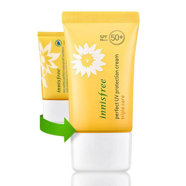 anh-kem-chong-nang-hieu-qua-voi-innisfree-perfect-uv-protection-1