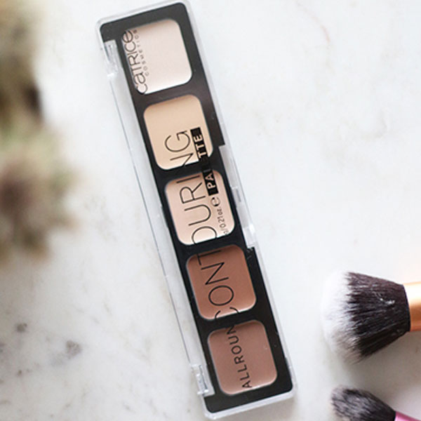 bang-tao-khoi-5-o-catrice-allround-contouring-palette