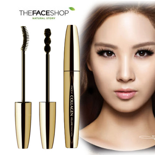chuot-mi-mascara-collagen-chat-luon-cao-cua-face-shop-1
