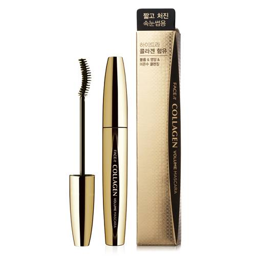 chuot-mi-mascara-collagen-face-shop