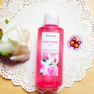 hoa-hong-mamonde-150ml