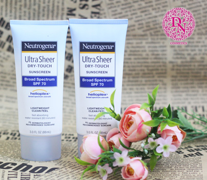 kem-chong-nang-neutrogena-ultra-sheer-dry-touch-sunscreen-broad-spectrum-spf-70
