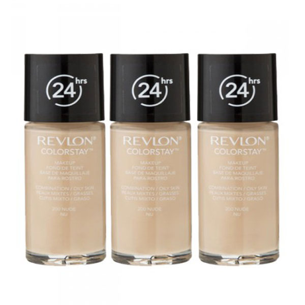 kem-nen-revlon-colorstay-foundation-xuat-xu-my
