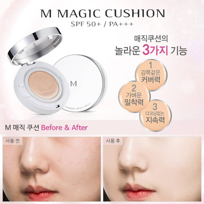 phan-nuoc-mot-loi-missha-m-magic-cushion-spf-50-pa
