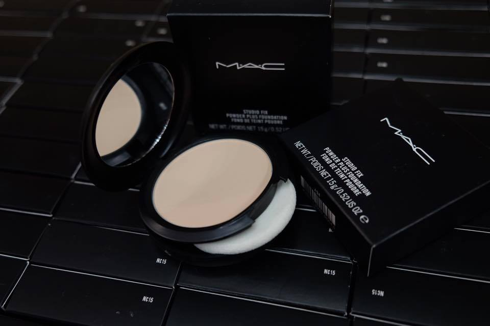 phan-phu-mac-studio-fix-powder-plus-foundation-1