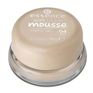 phan-tuoi-essence-soft-touch-mousse-16g-duc