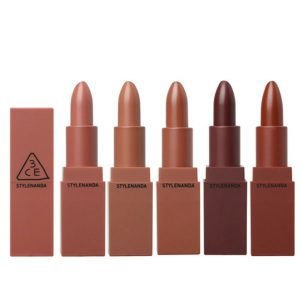son-3ce-mood-recipe-matte-lip-color