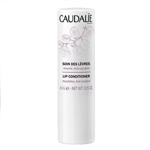 son-duong-moi-caudalie-lip-conditioner