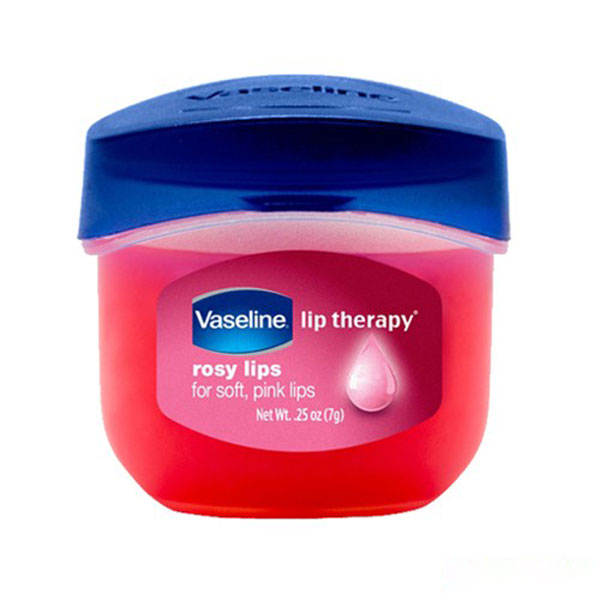 son-duong-tri-tham-moi-vaseline-rosy-lips