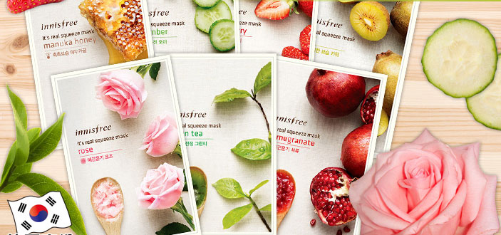mat-na-giay-innisfree-real-squeeze-mask-1