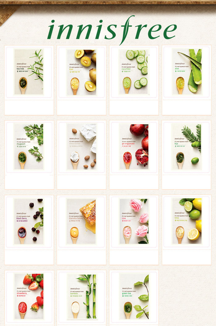 mat-na-giay-innisfree-real-squeeze-mask-2