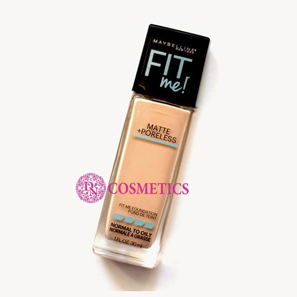 kem-nen-maybelline-fit-matte-poreless-30ml-5