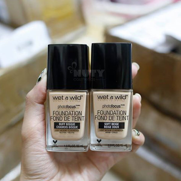kem-nen-wet-n-wild-photofocus-foundation-30ml