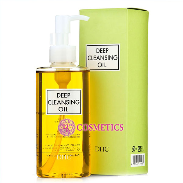 dau-tay-trang-dhc-deep-cleansing-oil-70ml-2