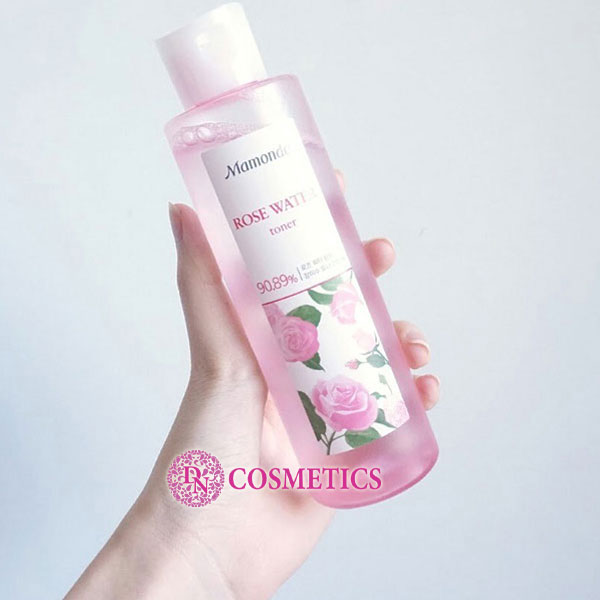 nuoc-hoa-hong-mamonde-rose-water-toner-250ml-5