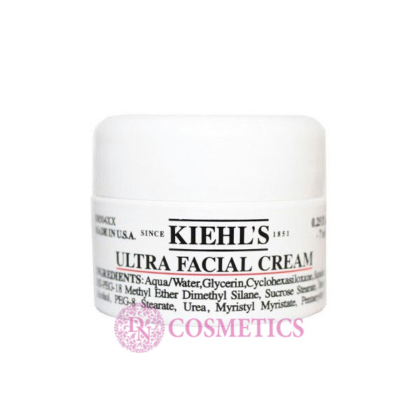 kem-duong-kiehls-ultra-facial-cream-7ml