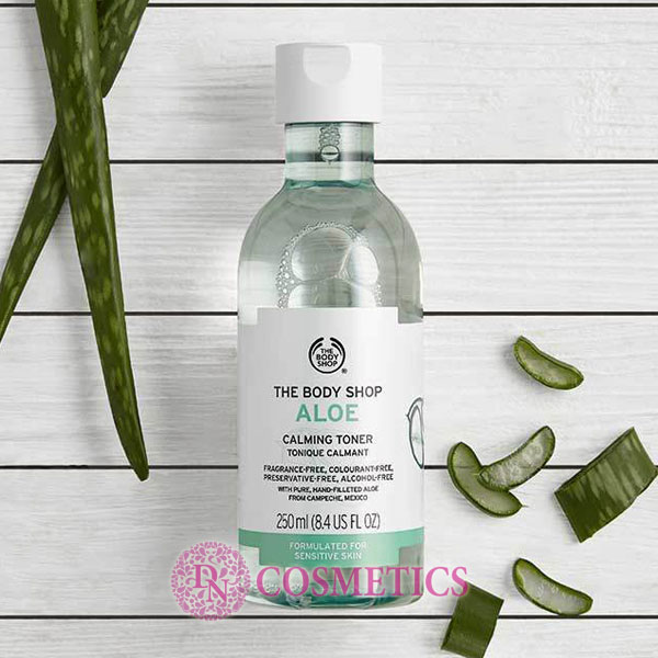 nuoc-hoa-hong-body-shop-aloe-calming-1