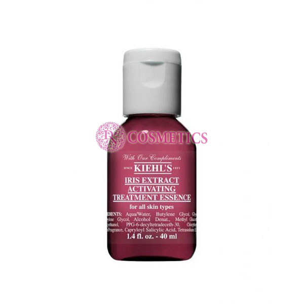 nuoc-kiehls-activating-treatment-essence-40ml