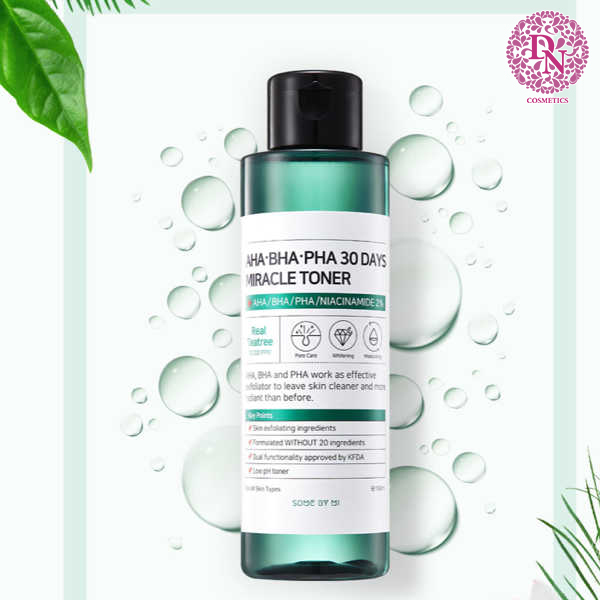 sp-aha-bha-pha-30-day-miracle-tonner-50ml-1