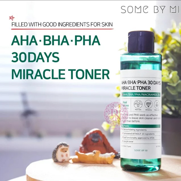 sp-aha-bha-pha-30-day-miracle-tonner-50ml
