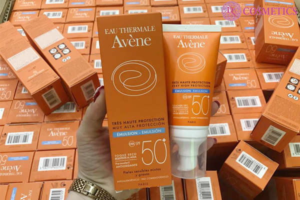kem-chong-nang-avene-very-hight-protection-emulsion-spf50-chinh-ngach-2