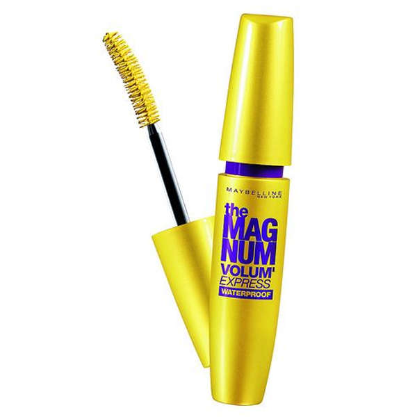 mascara-maybelline-the-magnum-volum-express-vang