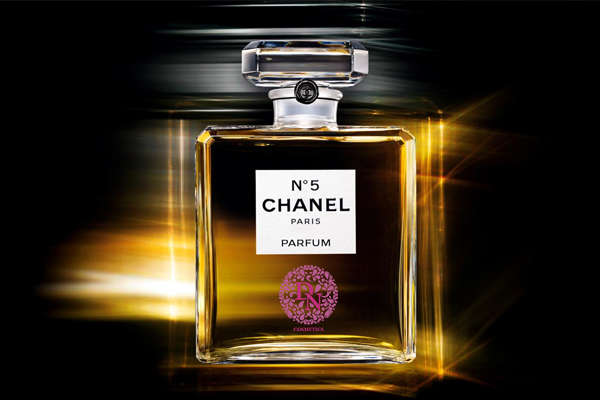 nuoc-hoa-chanel-no5-eau-de-parfum-100ml-1