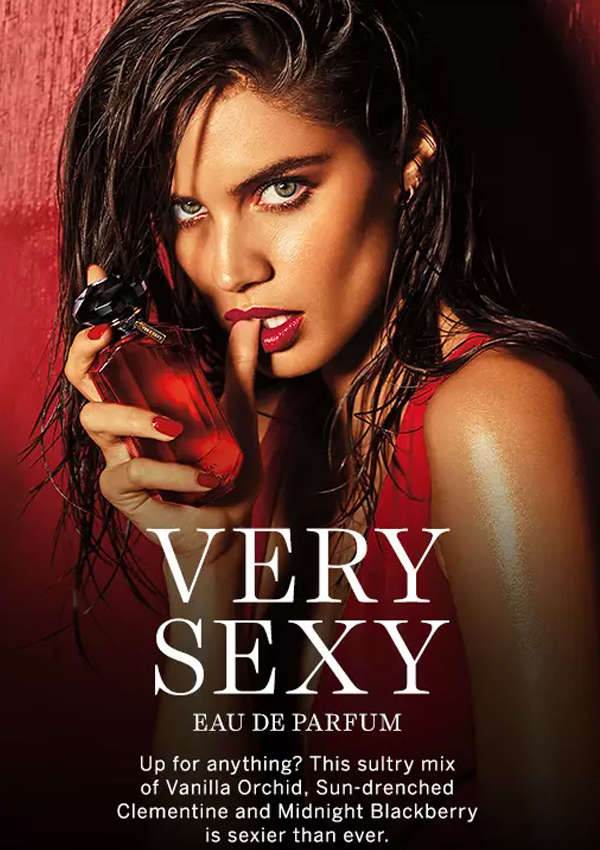 nuoc-hoa-victoria-secret-very-sexy-eau-de-parfum-50ml-1