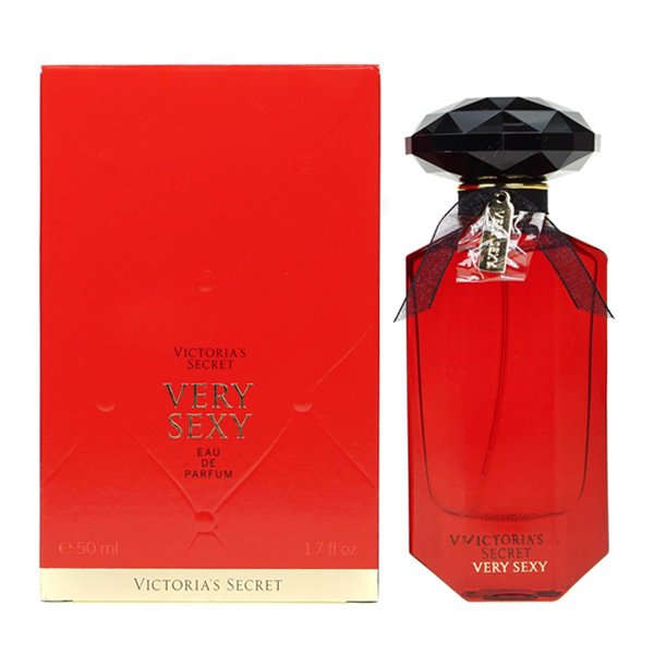 nuoc-hoa-victoria-secret-very-sexy-eau-de-parfum-50ml