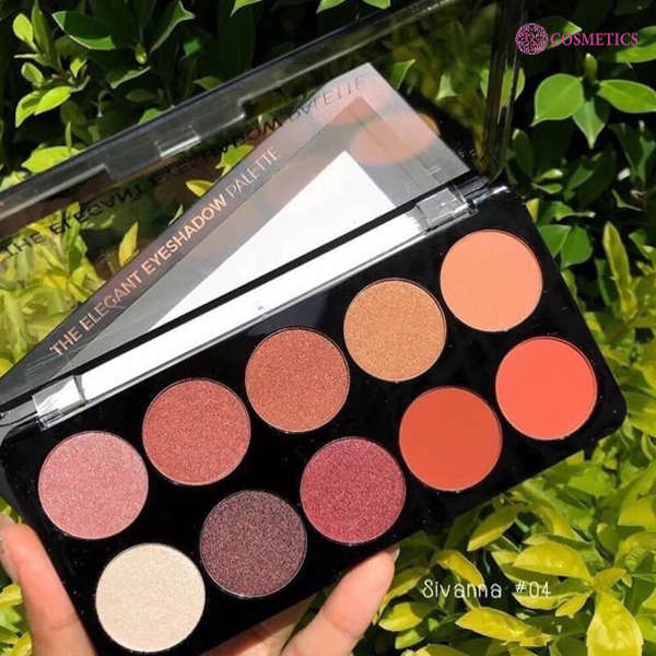 phan-ma-10-o-sivanna-colors-the-elegant-eyeshadow-palette-hf377