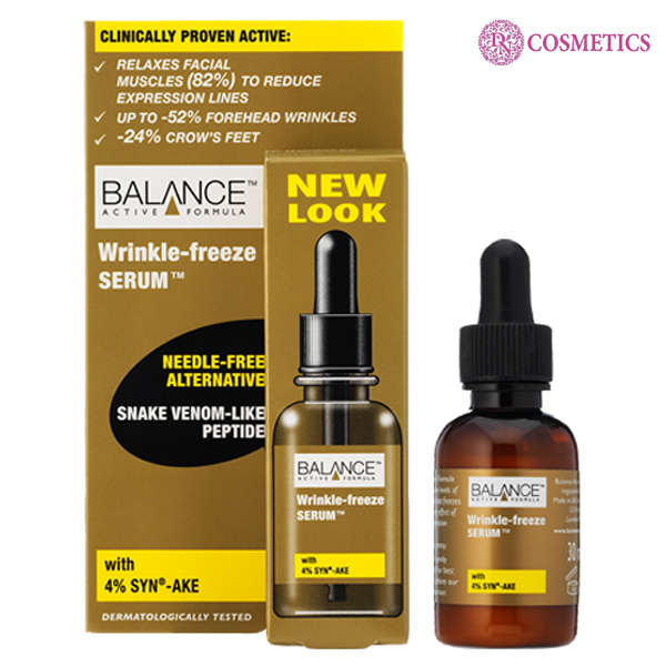 serum-balance-wrinkle-freeze-30ml-mau-nau