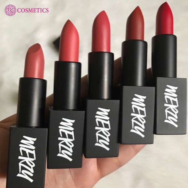 son-thoi-merzy-another-me-the-first-lipstick-1