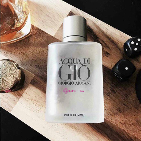 nuoc-hoa-acqua-di-gio-for-men-100ml-mau-trang-2