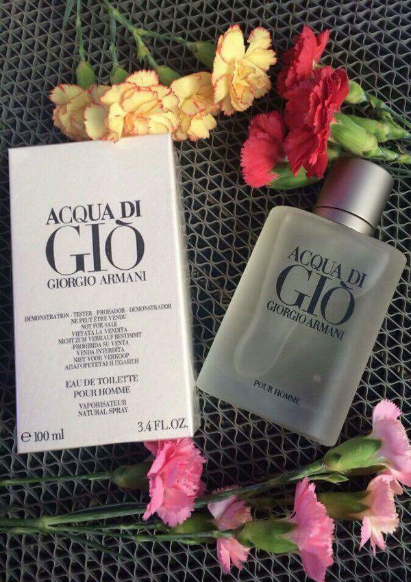nuoc-hoa-acqua-di-gio-for-men-100ml-mau-trang-3