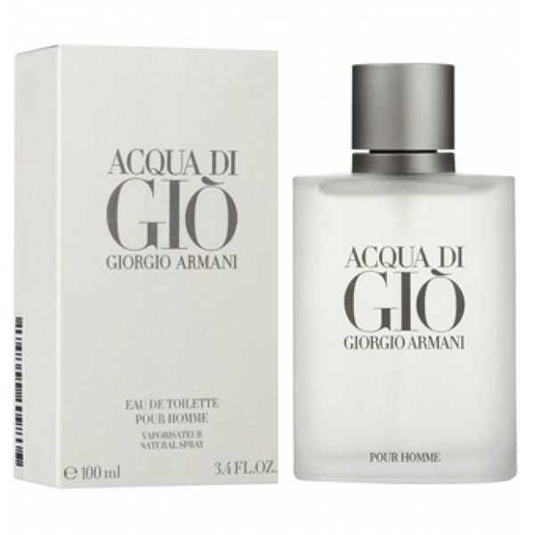 nuoc-hoa-acqua-di-gio-for-men-100ml-mau-trang