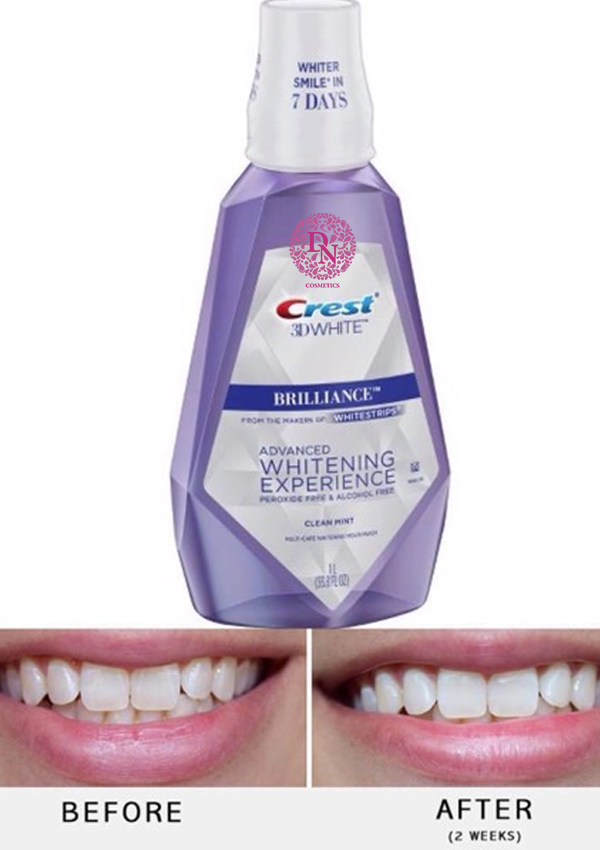 nuoc-suc-mieng-crest-3d-white-brilliance-whitening-experience-1l-1