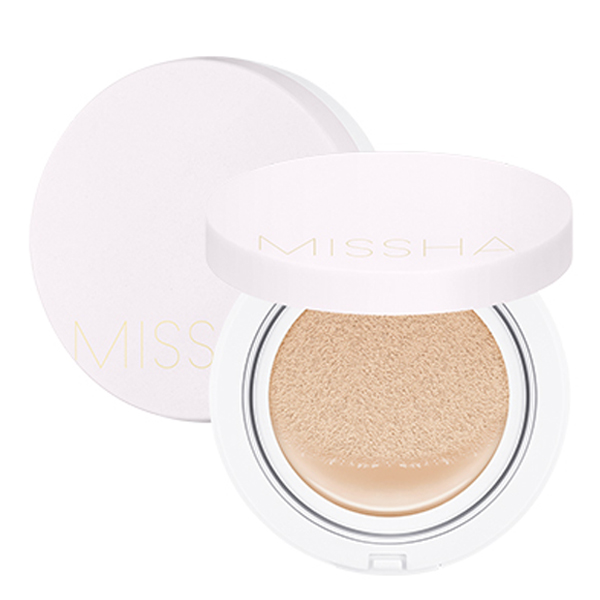 phan-nuoc-khong-troi-missha-magic-cushion-cover-lasting-hong