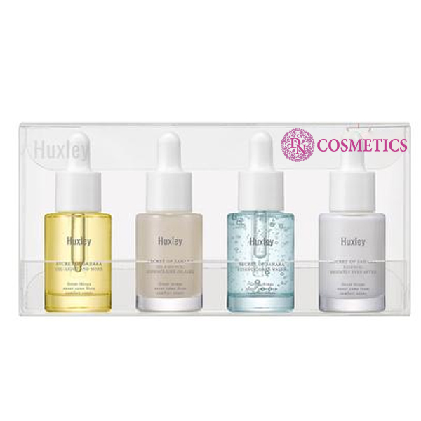 set-serum-huxley-essence-deluxe-set-4-chai-5ml-chai