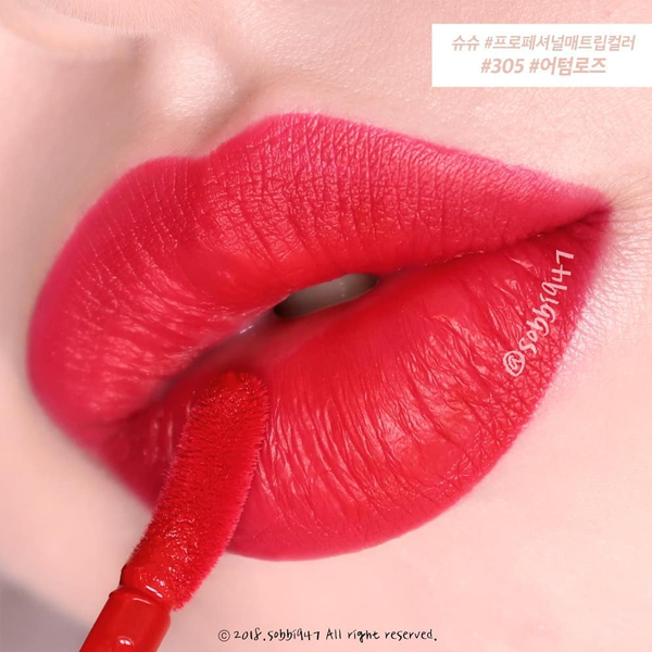 son-kem-li-chou-chou-professional-matt-lip-color-5g-7