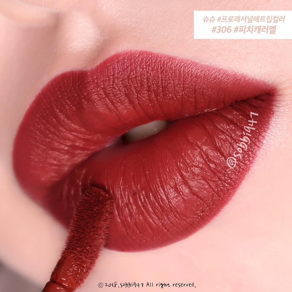son-kem-li-chou-chou-professional-matt-lip-color-5g-8
