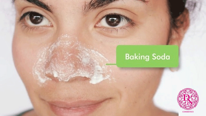 tri-mun-dau-den-bang-baking-soda