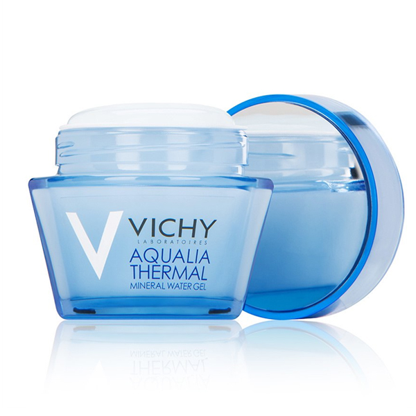 gel-duong-am-vichy-aqualia-mineral-water-gel-50ml-da-nhay-cam