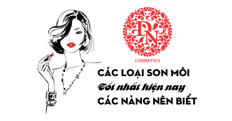 cac-loai-son-moi-tot-nhat-hien-nay