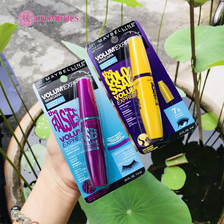 dac-diem-mascara-maybelline-waterproof