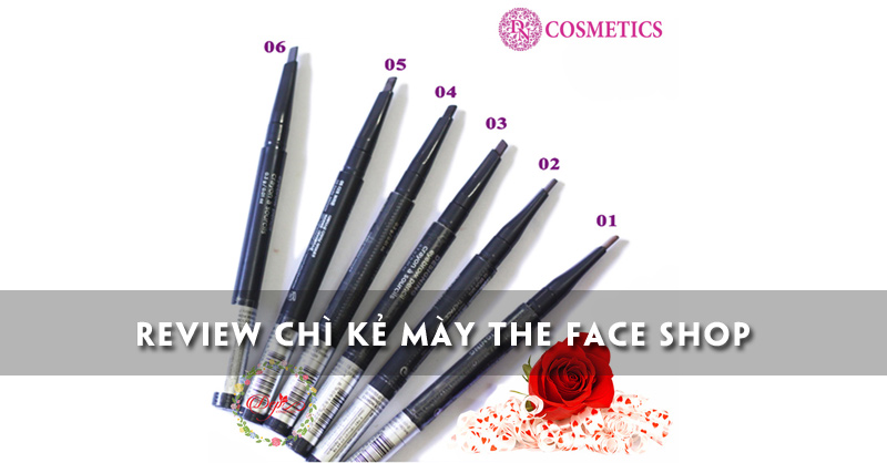 review-chi-ke-may-the-face-shop