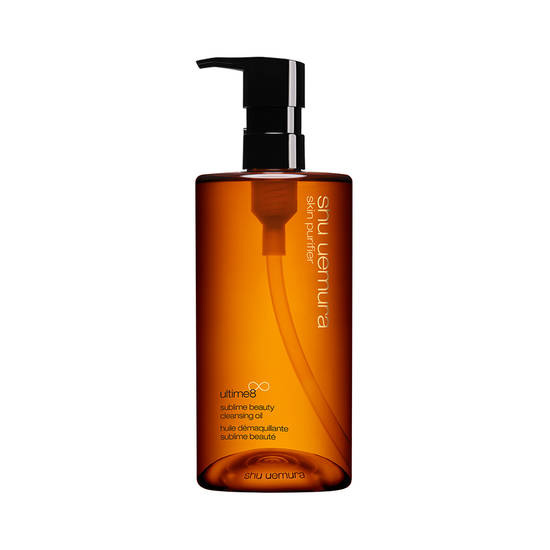 shu-uemura-ultime-8-sublime-beauty-cleansing-oil