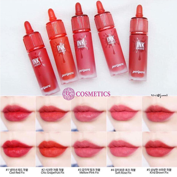 son-ink-lacquer-lip-tint-1
