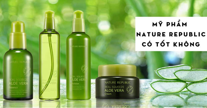 my-pham-nature-republic-co-tot-khong